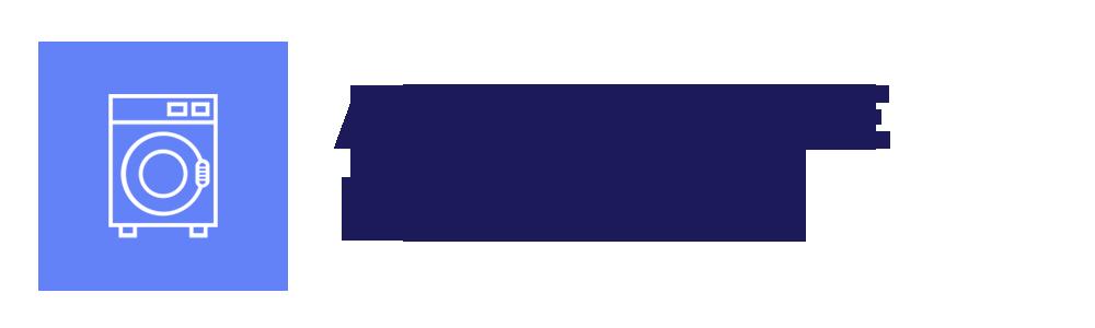 Appliance Repairs Johannesburg – 083 748 0910 | Fridge repair, washing machine repair, oven repair, aircon repair